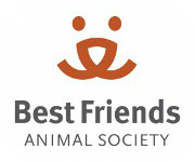 Best_Friends_logo_200