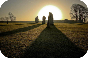_Rounded_avebury-sunrise