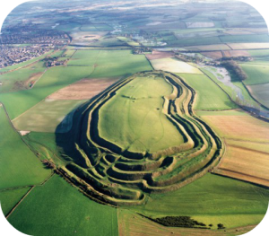 Rounded_maiden castle